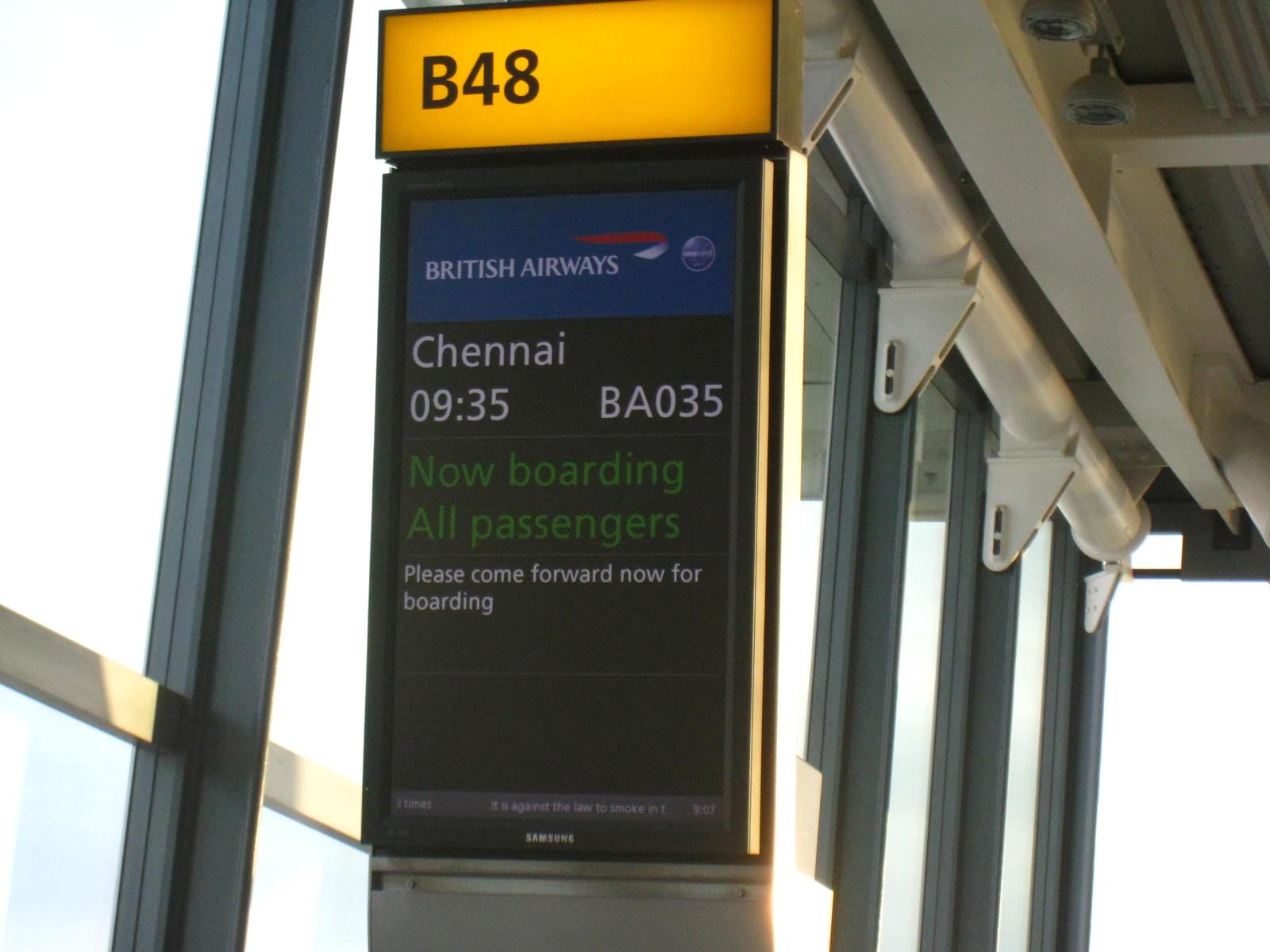 Chennai sites de rencontres en ligne