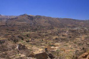 Le Pérou en images