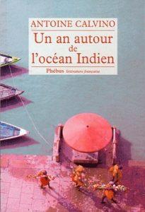 Un an autour de l'océan indien