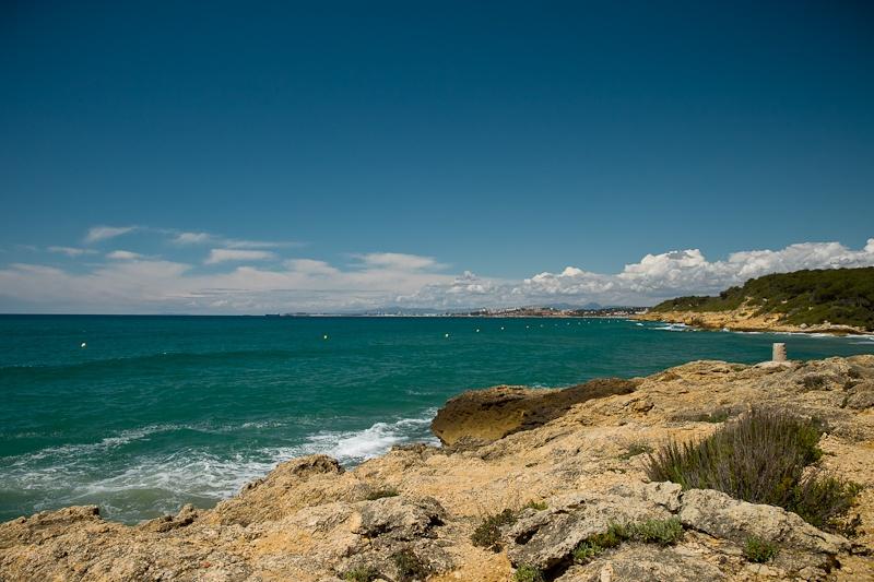Retrospective 2013 - Catalogne costa daurada
