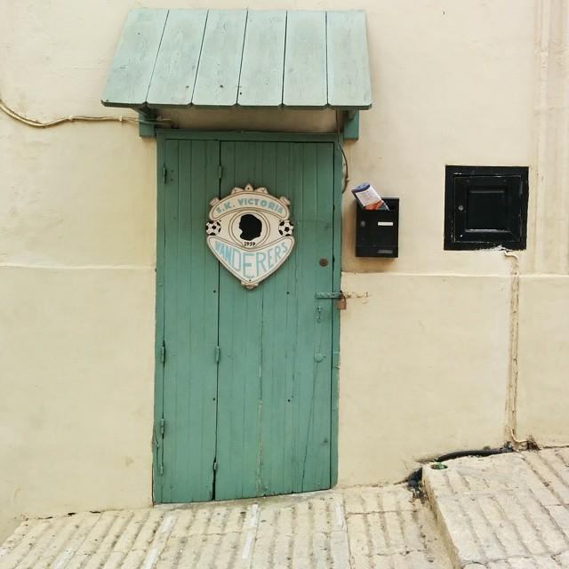 Photos de gozo malte les portes de victoria