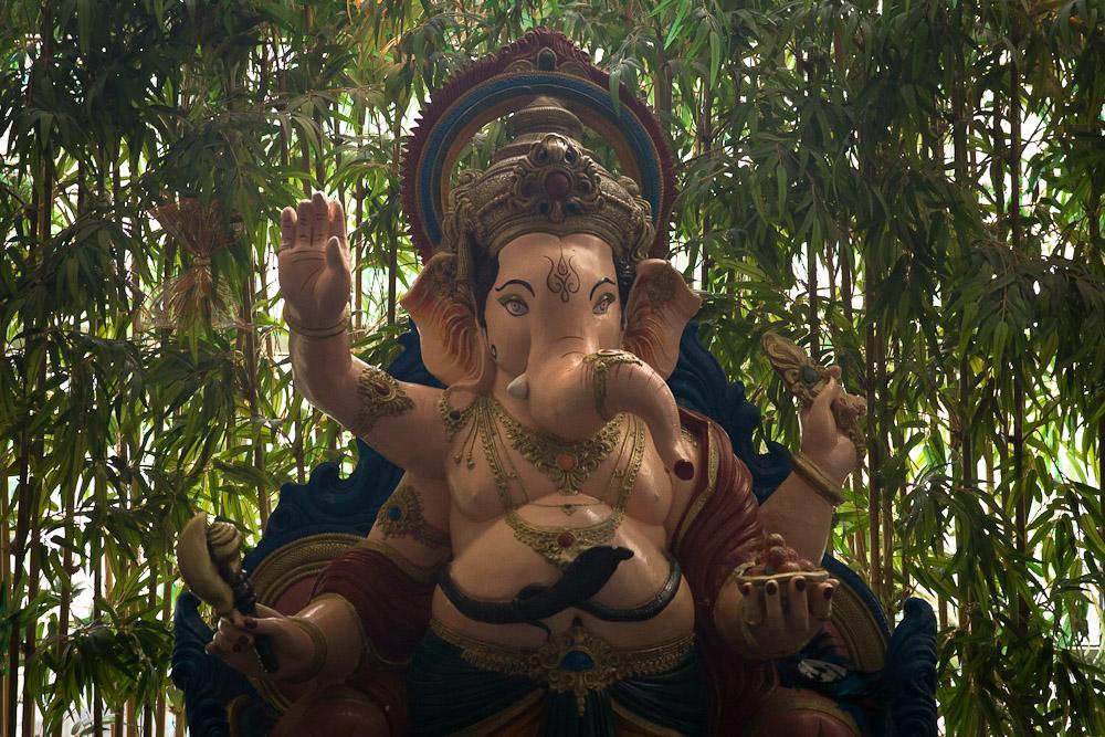 hotel 314 cannes france Ganesh
