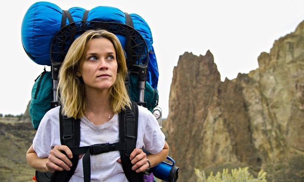 https://www.voyagesetc.fr/wp-content/uploads/2015/01/Reese-Witherspoon-in-Wild-012.jpg