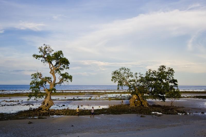 ile de Siquijor, Philippines - Corinne Stoppelli