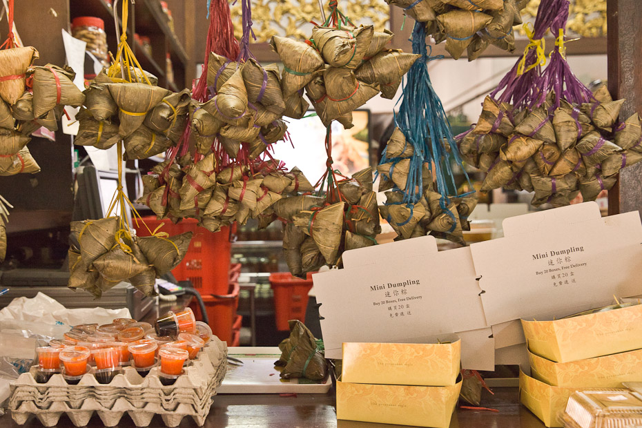 Que faire à Singapour ? Incontournable découverte de la culture peranakane dans le quartier de Joo chiat