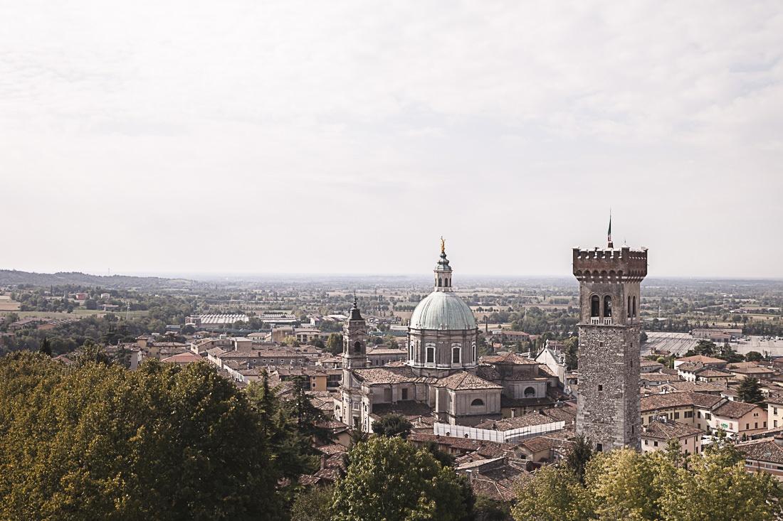 Lombardie - Lonato
