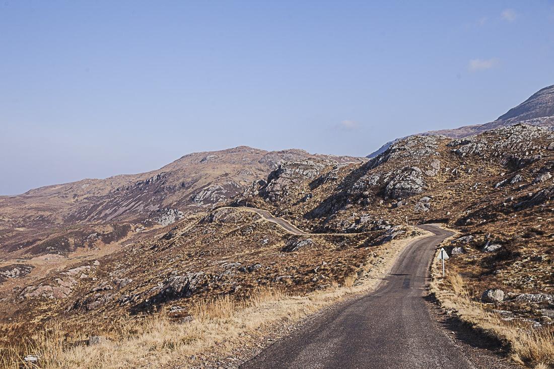 Mon roadtrip en Ecosse à travers les highlands est certainement le souvenir impérissable que je garde de cette année 2015