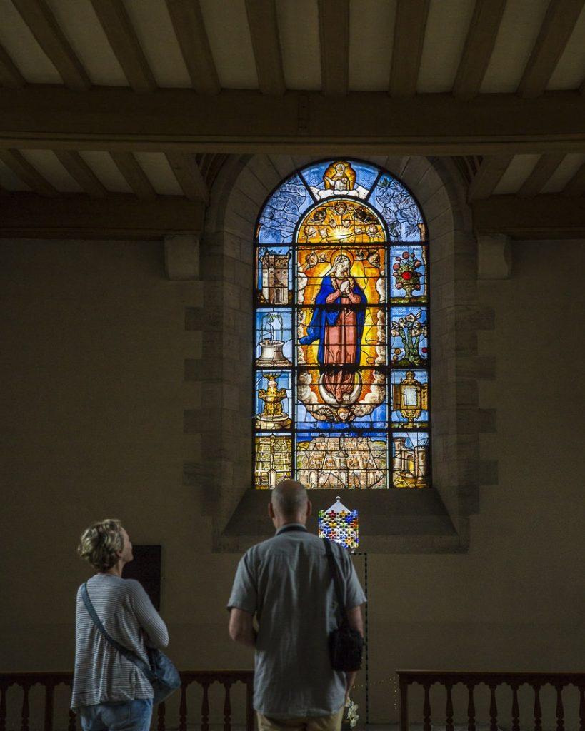 photo-vitrail-cathedrale