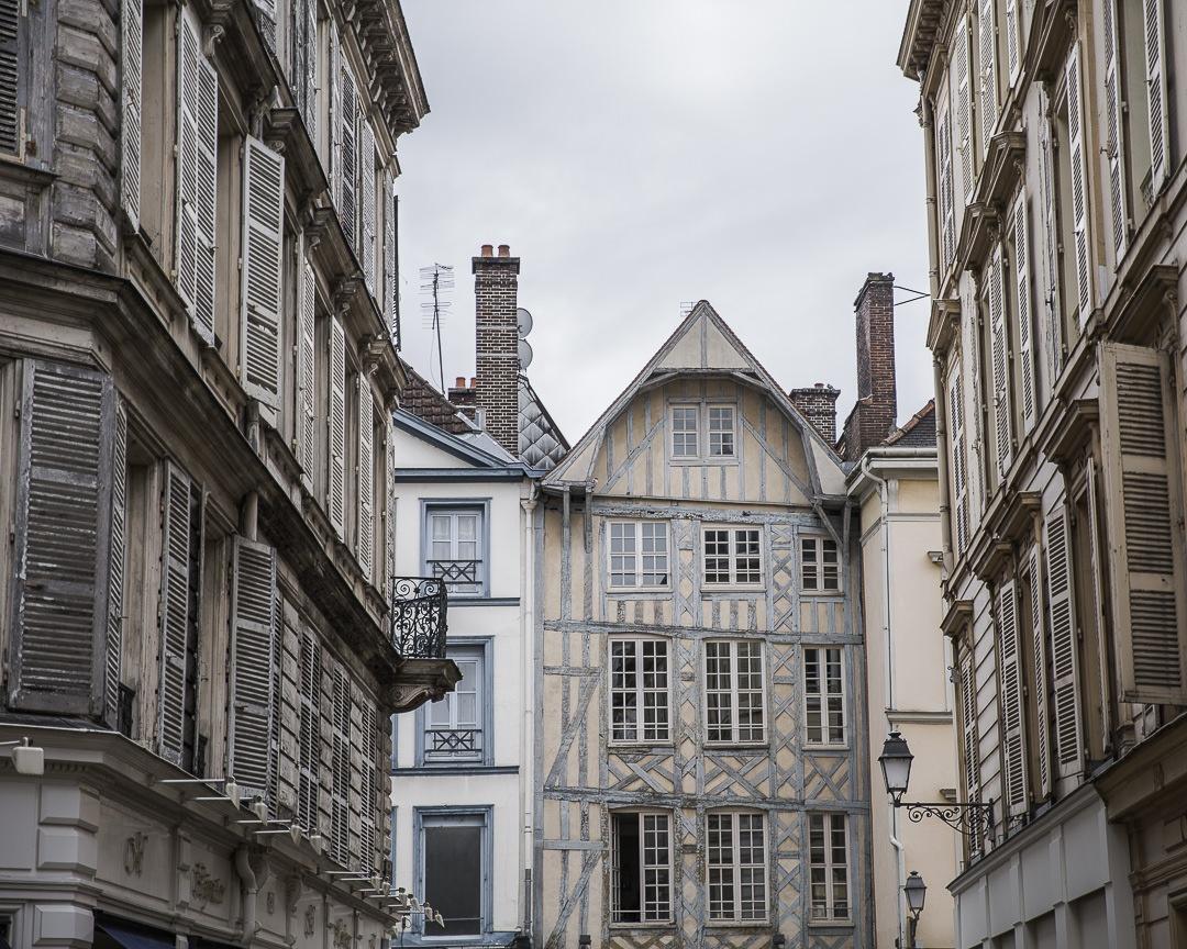 troyes-jolie-rue