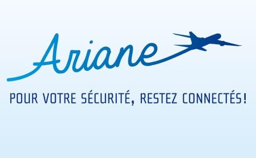 ariane-france-diplomatie