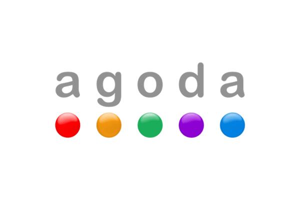 logo-agoda-ressouces-voyage