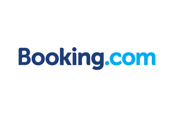 logo-booking-ressouces-voyage