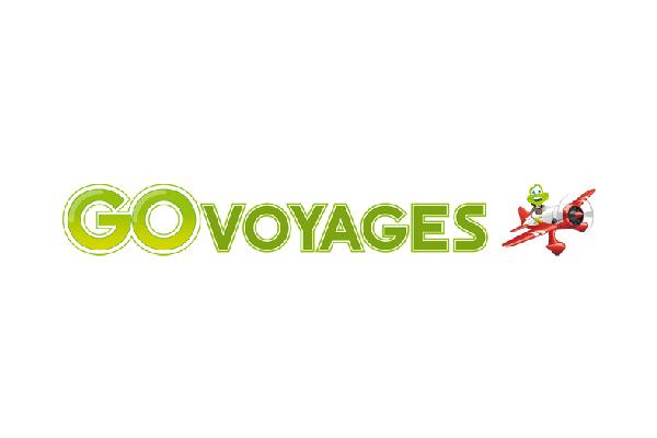 logo-go-voyages-ressouces-voyage