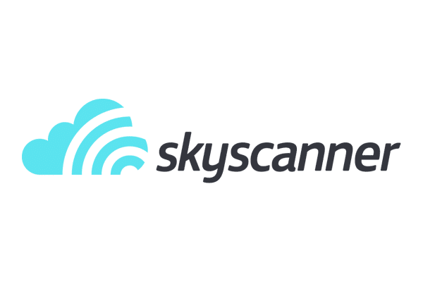 logo-skyscanner-ressouces-voyage