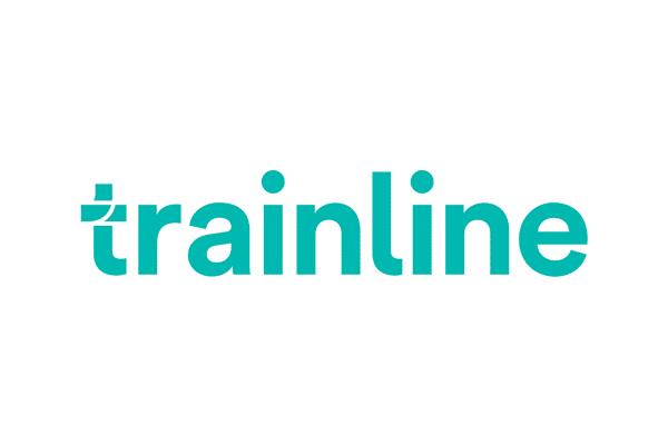 logo-trainline-ressouces-voyage