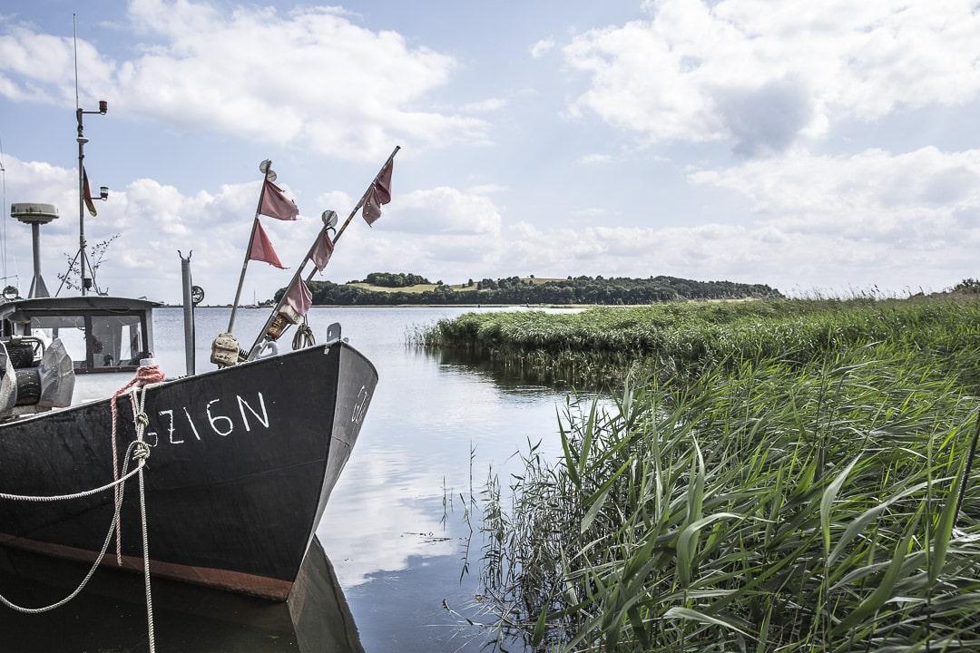 ruegen-mer-baltique-allemagne-bateau-de-peche