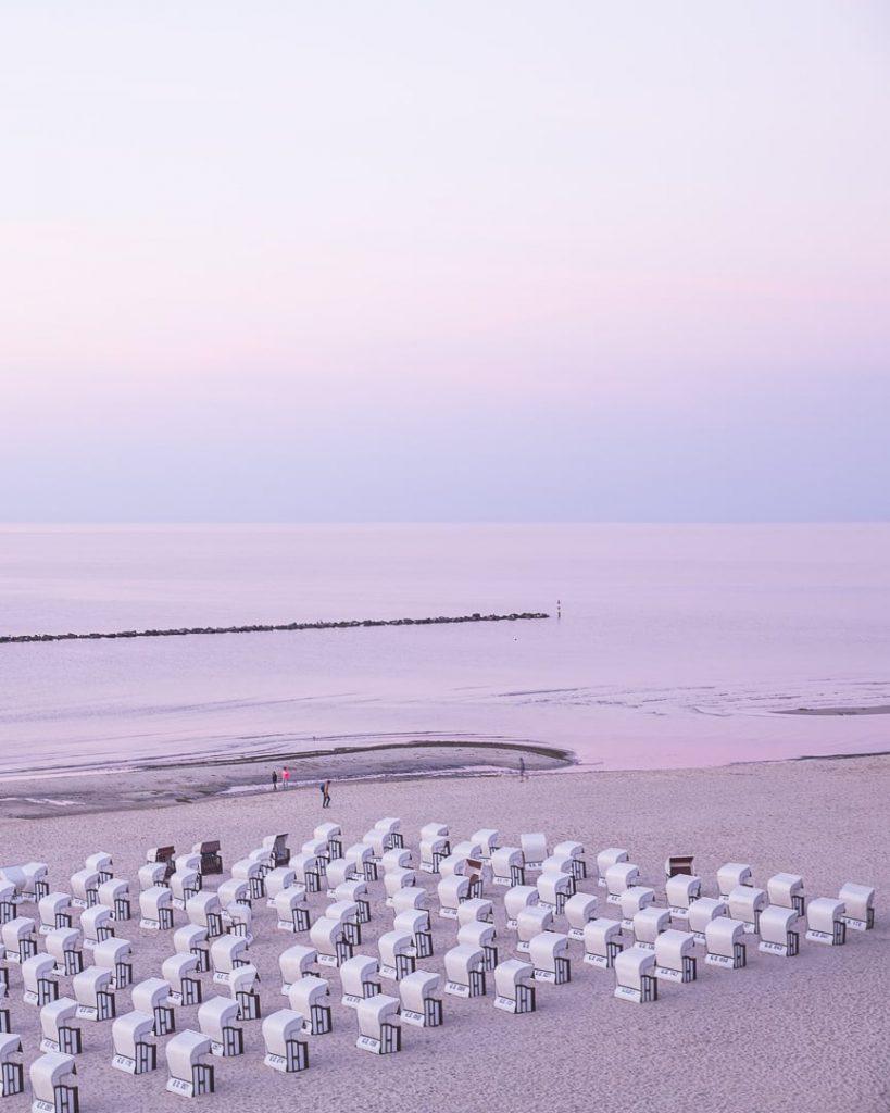 ruegen-mer-baltique-allemagne-les-corbeilles-de-plage-2-oostbad-sellin