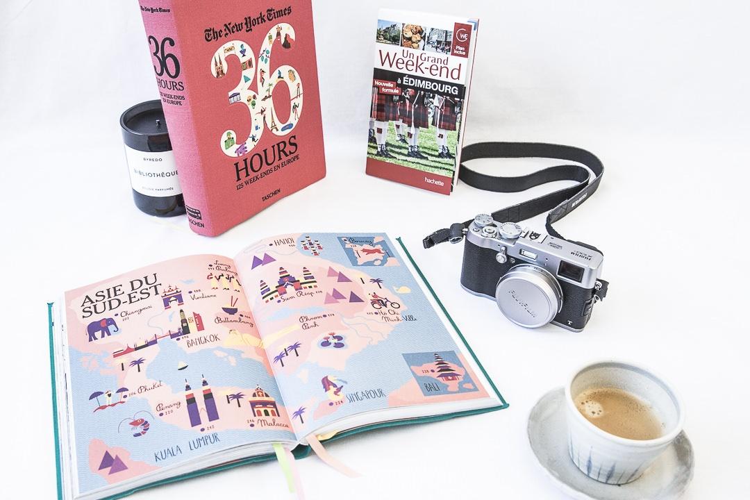 Fujifilm X100t appareil idéal pour la photo de rue