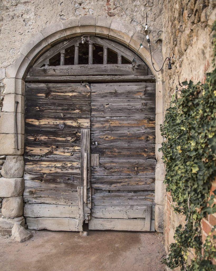 Week-end dans la Loire : Saint Marcellin en Forez - Loire, France