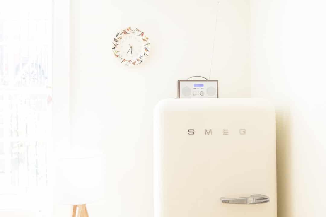 48h-a-edimbourg-airbnb-1
