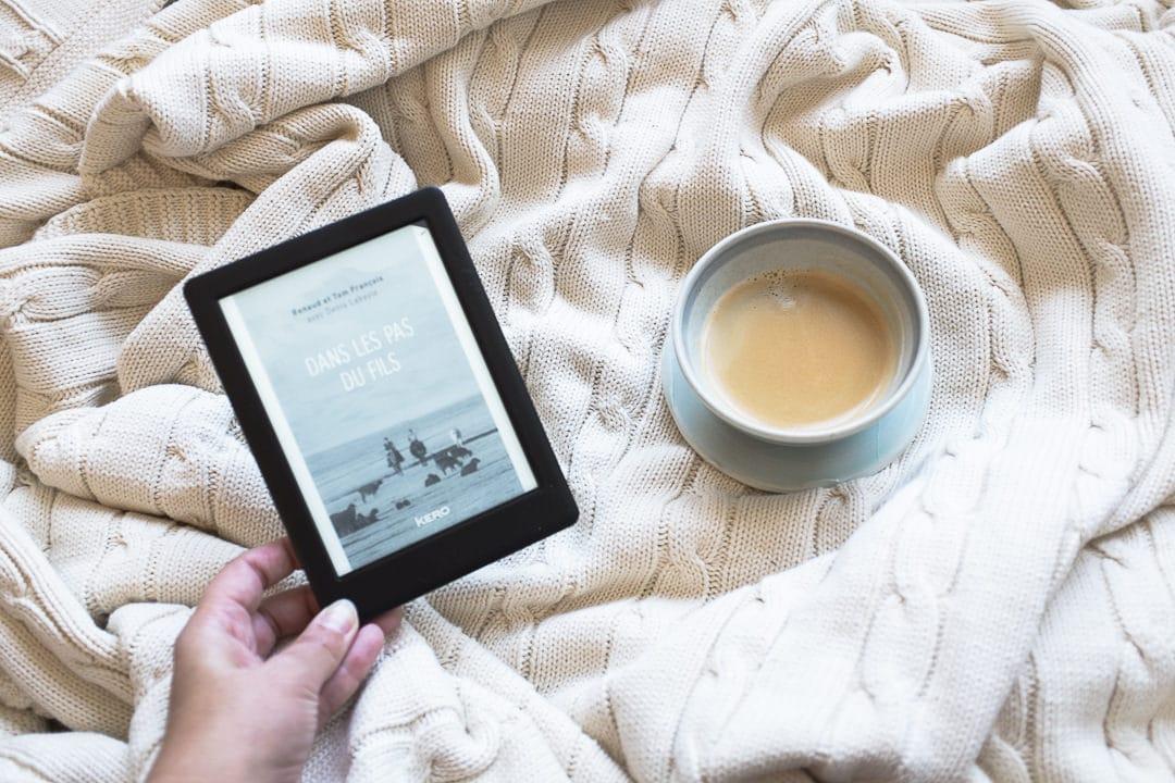 Le temps d'une pause, que voir, que lire dans le monde du voyage