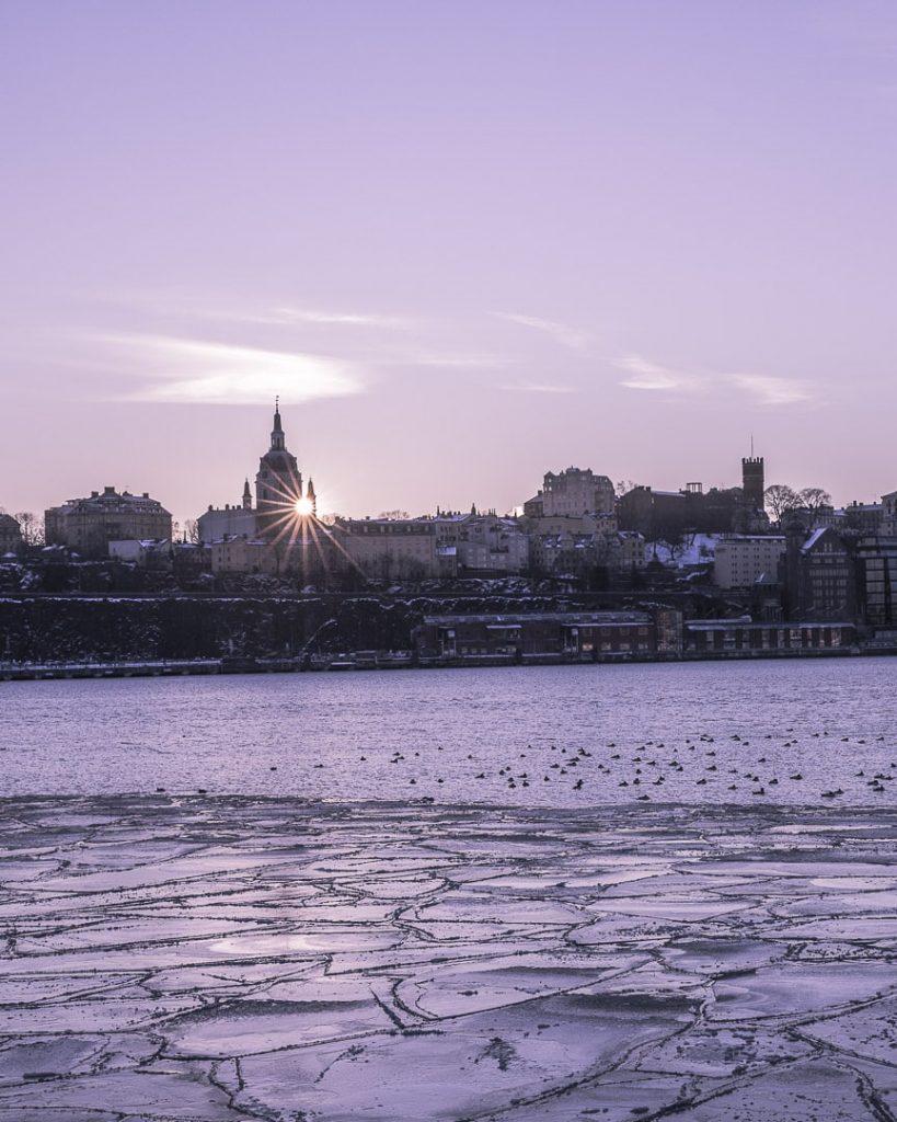 suede-coucher-de-soleil-sur-stockholm_