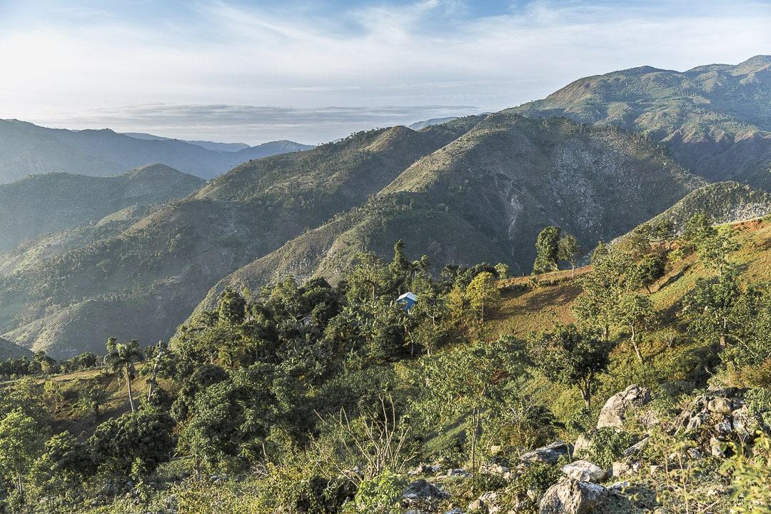 Croire au voyage responsable pour relancer le tourisme en Haïti