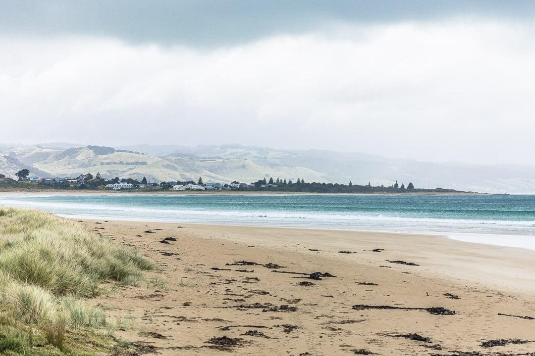 Apollo bay - Great Ocean Road - Australie