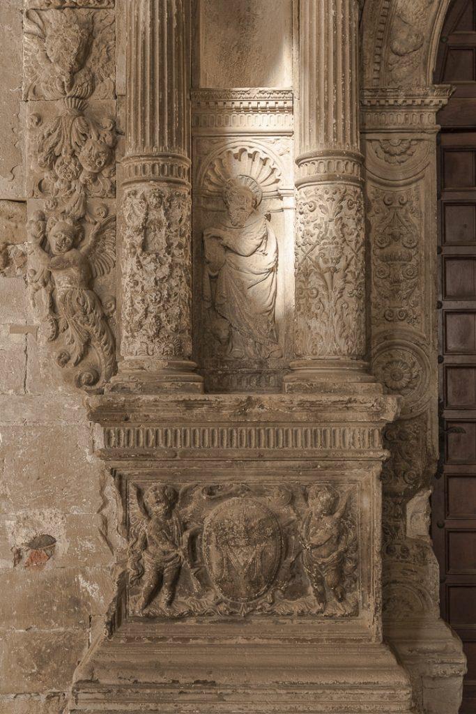 Cloitre de la Cathédrale de Lleida, Catalogne @catalogne #macatalogne