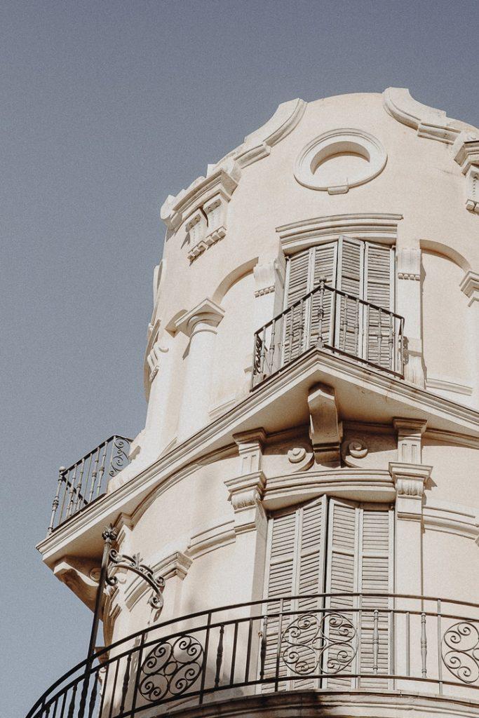 Modernisme à Reus, Catalogne - #Catalogne #roadtrip