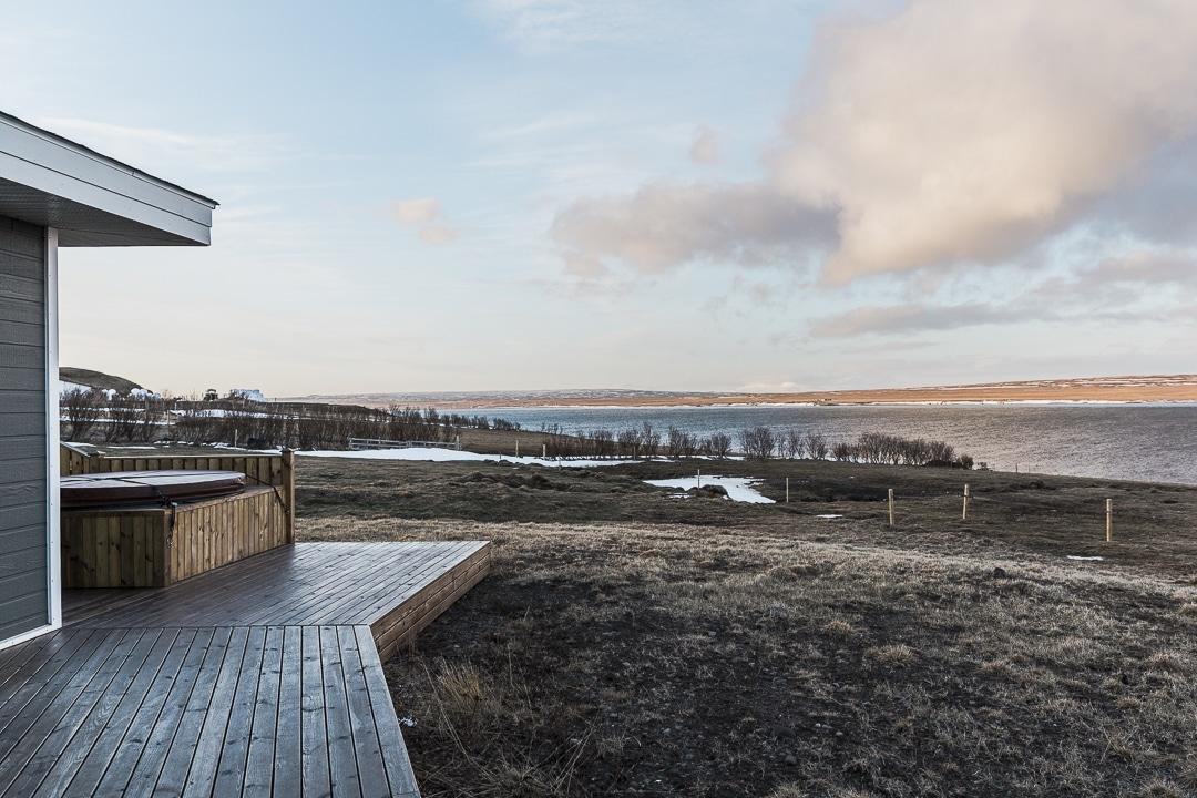 Combien coûte un voyage en Islande en hiver ? Détail des 4 postes principaux (Logements, transports, Nourriture et Loisirs) #budget #voyage #islande