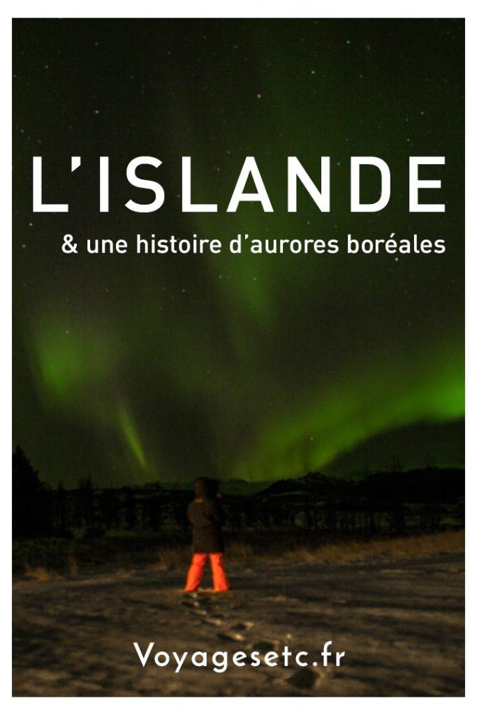 L'Islande est le pays tendance du moment alors quand une amie m'a proposé de l'accompagner là-bas j'ai hésité. Voici le fruit de mes réflexion #islande #auroreboreale