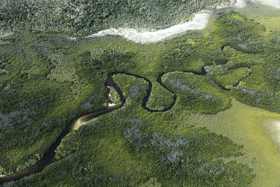Survol des iles Whitsunday dans le Queensland - #australie #whitsundays