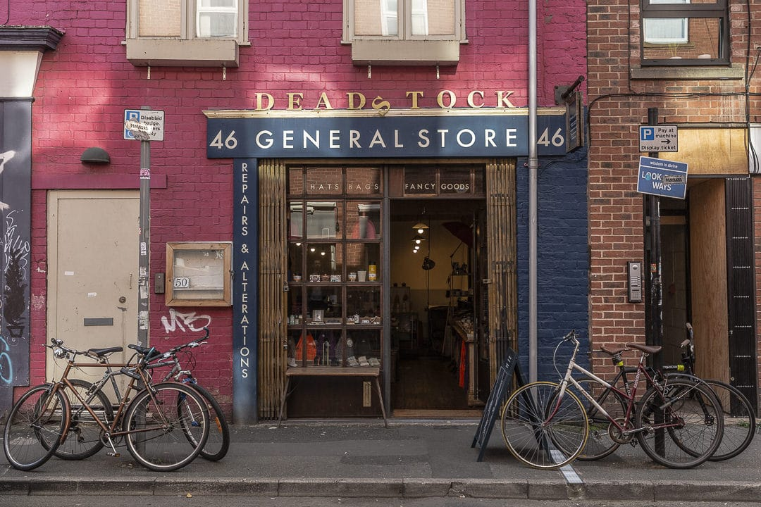 Jolie façade du Northern quarter de Manchester #bestofMCR #manchester #lovegreatbritain