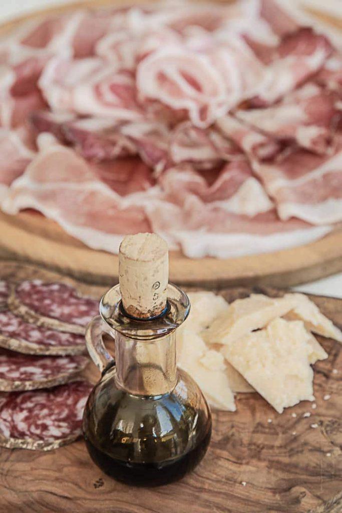A l'heure de l'aperitivo à Bologne #inemiliaromagna