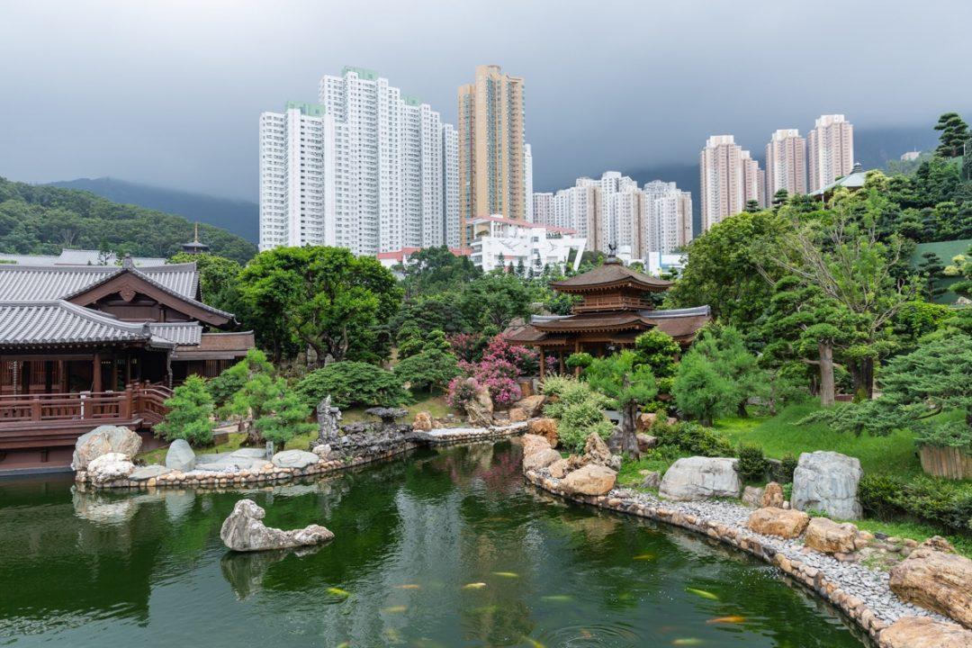 Visiter Hong Kong en 5 jours | Guide & conseils pratiques