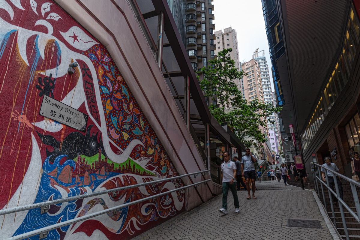 indien datant de Hong Kong conseils pour écrire un message sur un site de rencontre