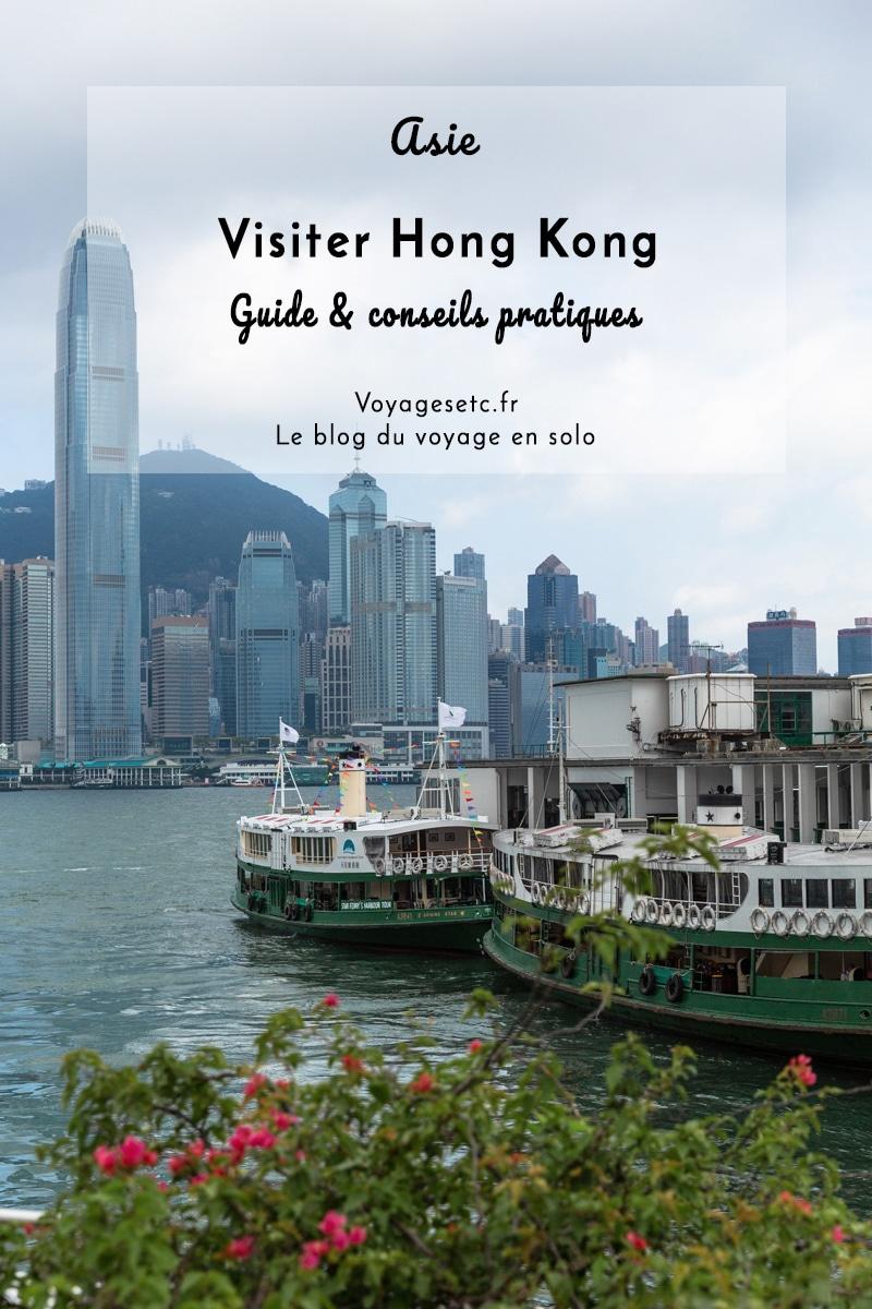 site de rencontre gratuit à Hong Kong