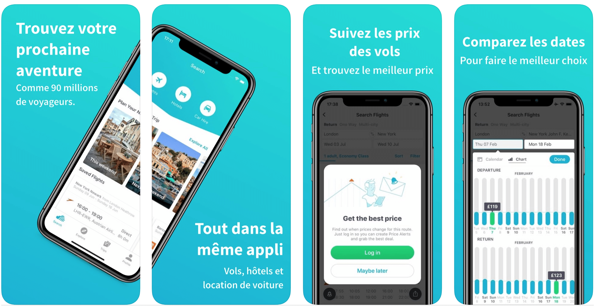 meilleures rencontres Apps Inde Android