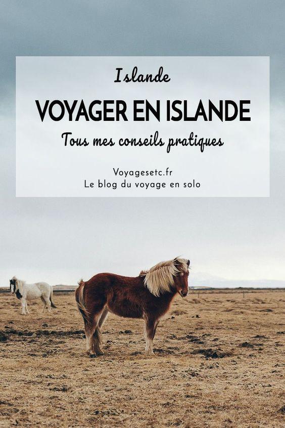 Que faire en Islande en hiver ? Itinéraires et conseils pratiques pour un séjour de 3 semaines au coeur de l\'hiver.