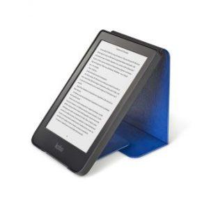 Accessoire pour la Kobo, la liseuse numérique