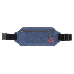 La ceinture secrète, l'incontournable cadeau à offrir à un voyageur