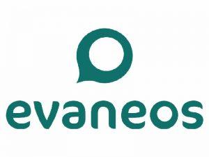 Evaneos, le site qui vous met en relation avec des agences locales partout dans le monde