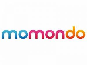 Momondo, le moteur de recherche de vols partout dans le monde