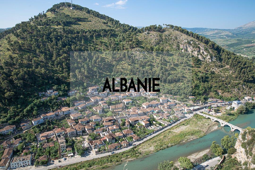 Que faire en Albanie ? Idées et conseils pratiques