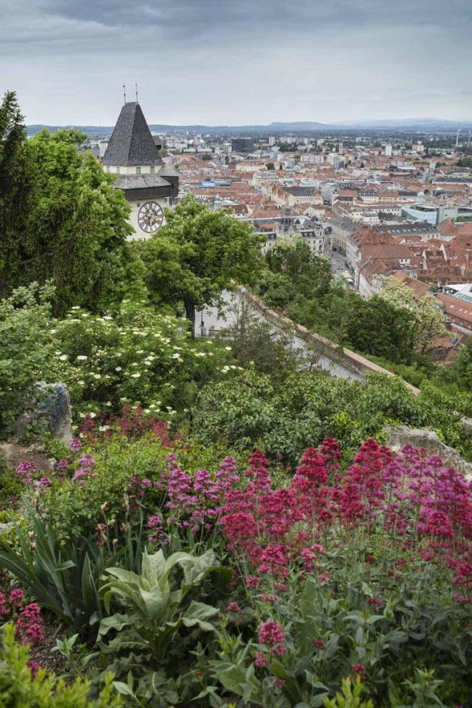 Tourisme à Graz : Que voir ? Que Faire ? Toutes mes bonnes adresses